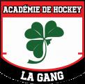 logo-academie-de-hockey-la-gang