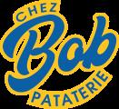 logo-chez-bob