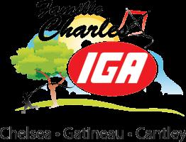 logo-iga-famille-charles