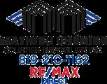 logo-mathieu-chenier
