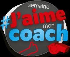 logo-semaine-jaime-mon-coach