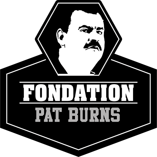 Fondation Pat Burns